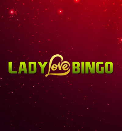 lady-love-bingo